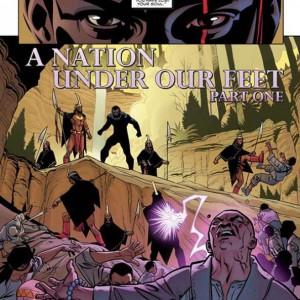 Black Panther 01 02