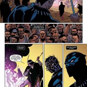 Black Panther 01 03