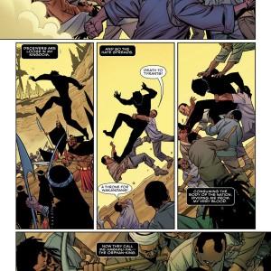 Black Panther 01 04