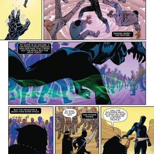 Black Panther 01 05