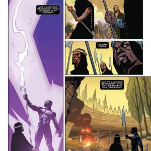 Black Panther 01 06