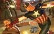 Captain Ameroca Sam Wilson 07 Ross_Variant