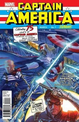 Captain Ameroca Sam Wilson 07 cov