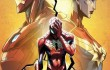 Civil War II Amazing Spider-Man 01 cov