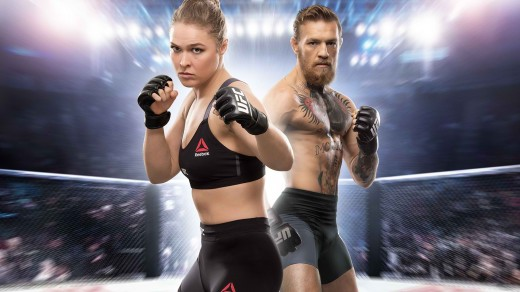 EA-UFC-2