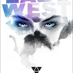East of West 25 01