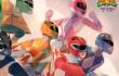 Forbidden Planet UK/Jetpack Comics by Abigail dela Cruz