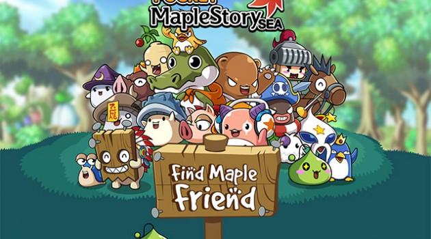 Pocket-MapleStory-Sea-cover