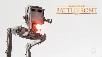 STAR WARS™ Battlefront™_20160227191605