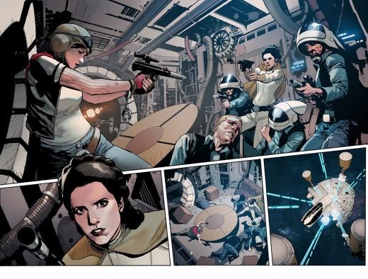 Star Wars 16 02