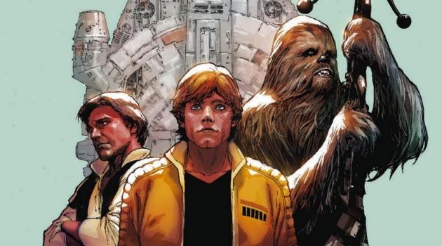Star Wars 17 var cov