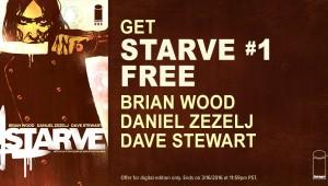 Starve 01