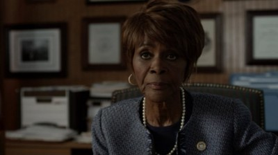 cicely-tyson-netflix-house0of-cards