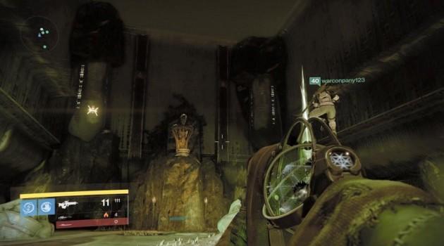 destiny-raid-secret-room
