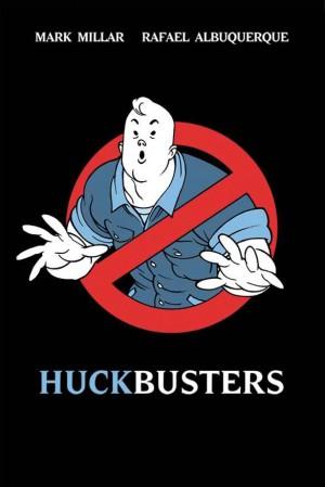 huck_05