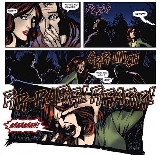 Vampirella 01 02