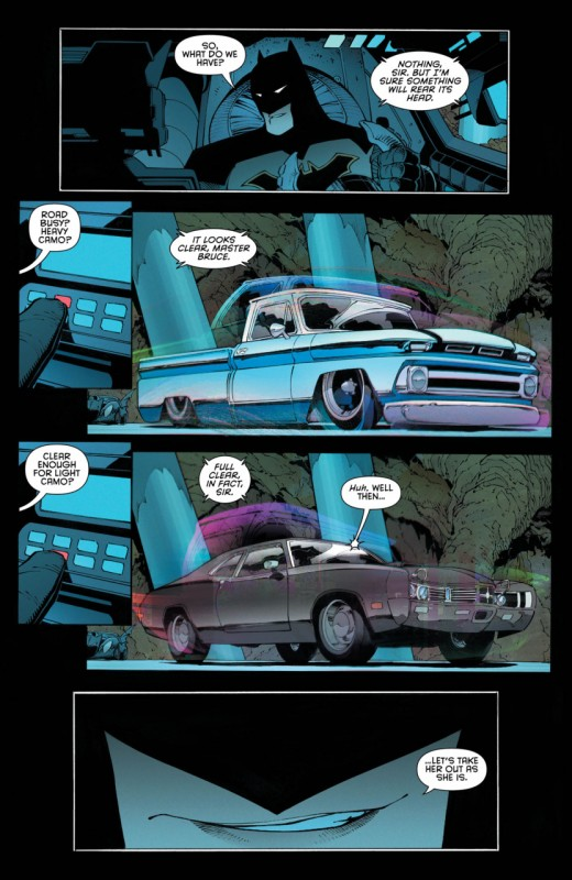 Batman 51 01