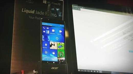 Acer-Liquid-Jade-Primo