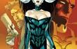 Empress 01 cov