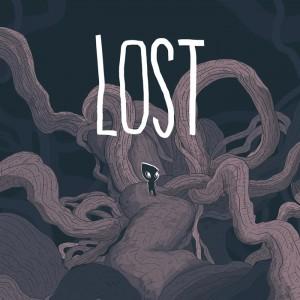 Lost cov