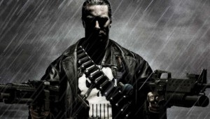 The-Punisher_banner