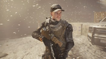 Tom Clancy's The Division™_20160320232913