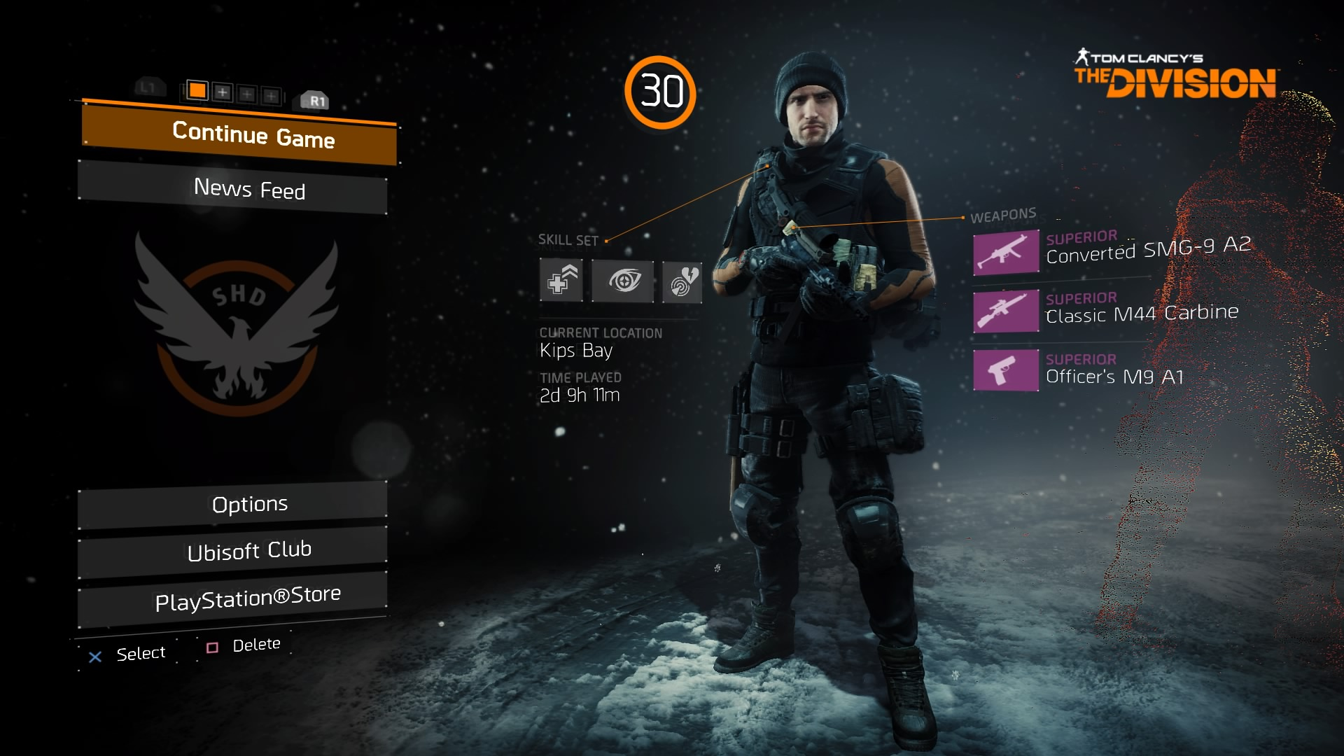 Tom Clancy's The Division™_20160323040022