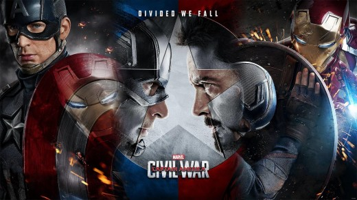 captain-america-civil_war_movie