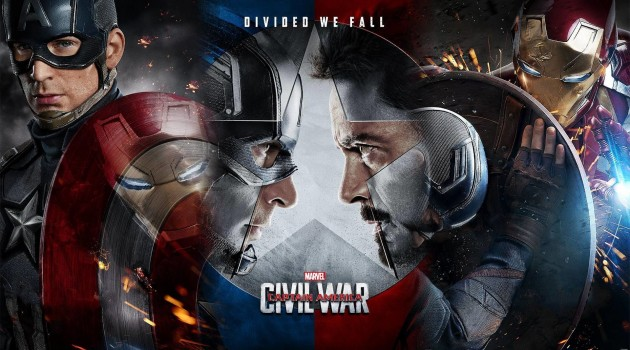 captain-america-civil_war_movie