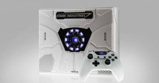 iron-man-xbox
