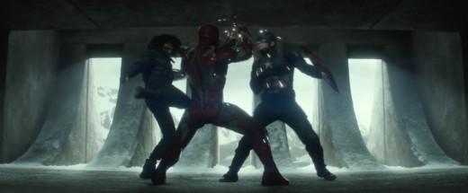 Captain-America-Civil-War-Trailer-1-46-1280x531
