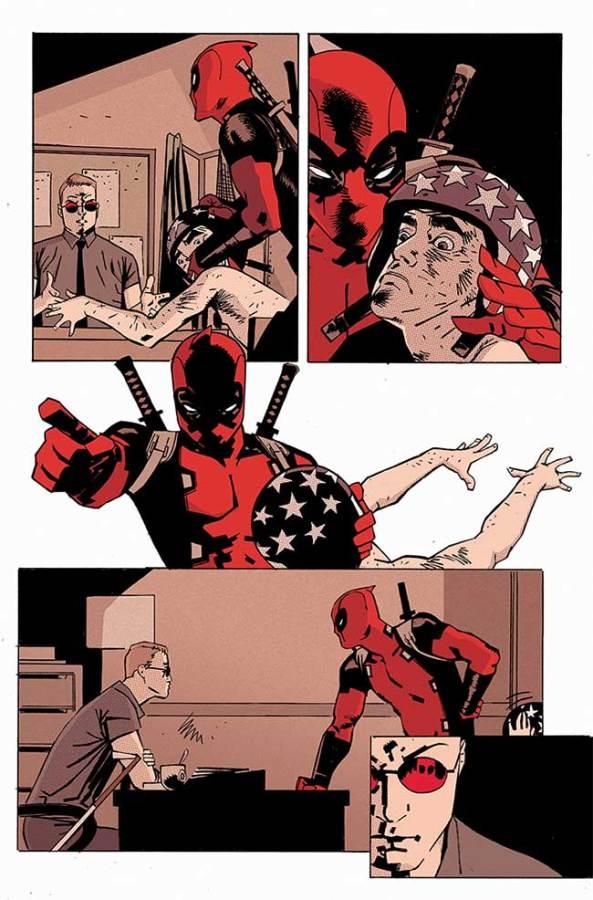 Deadpool 13 02