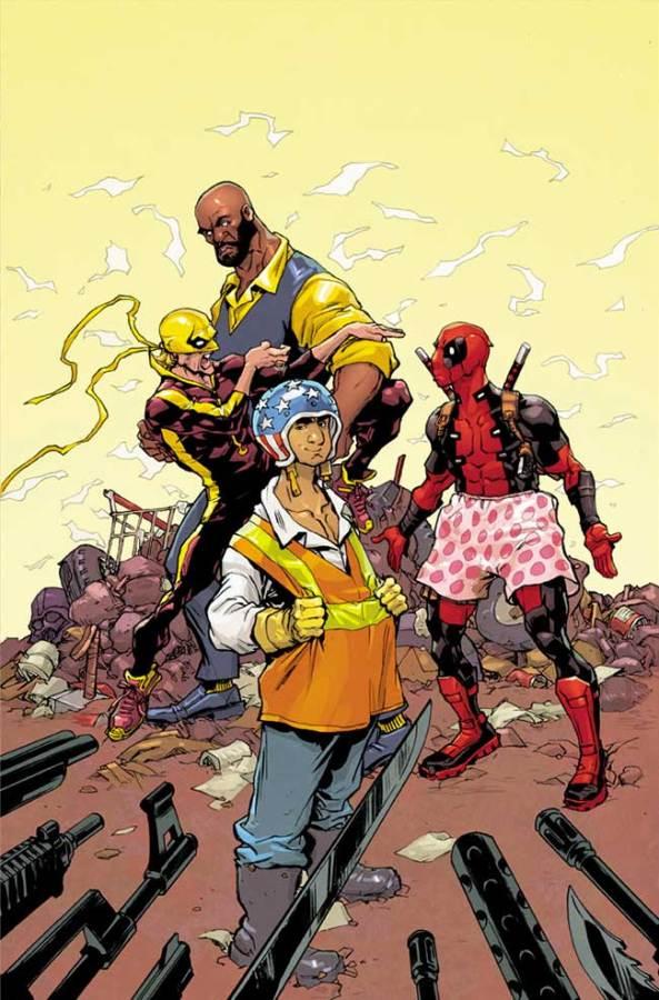 Deadpool 13 03