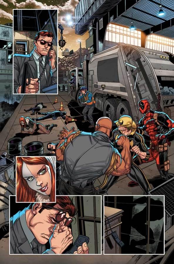 Deadpool 13 04