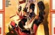 Deadpool 13 Cov