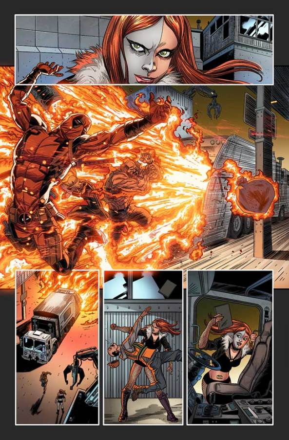 Deadpool 13 05