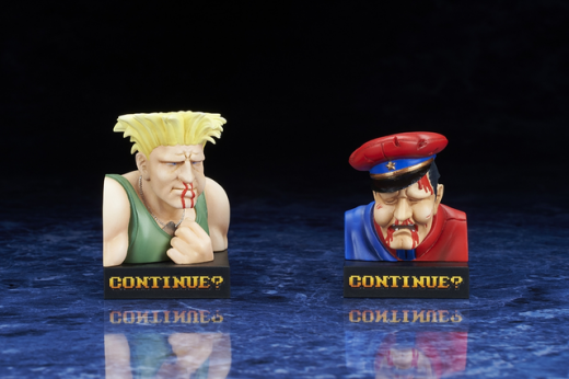 Guile-MBison