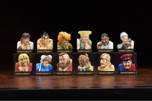 Street-Fighter-Losing-Faces