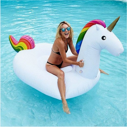 unicorn-float-1