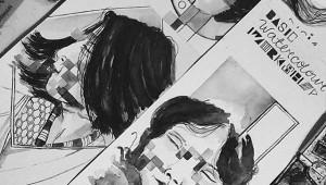 uvla-basic-watercolor-workshop