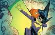 Batgirl_01_CoverVariant