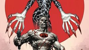 Bloodshot Reborn 14 cov