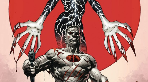 Bloodshot_Reborn_14_Cover_A