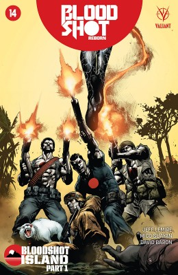Bloodshot_Reborn_14_Cover_D