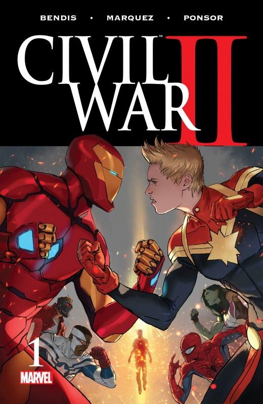 Civil War II -2016-- 001-000