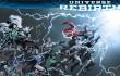 DC Rebirth 01 cov