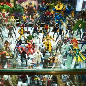 More figures!