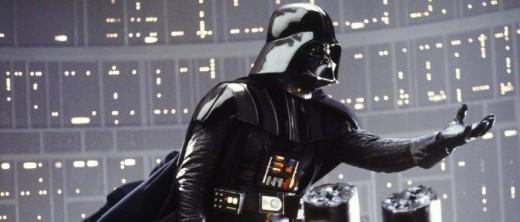 Darth-Vader-700x300
