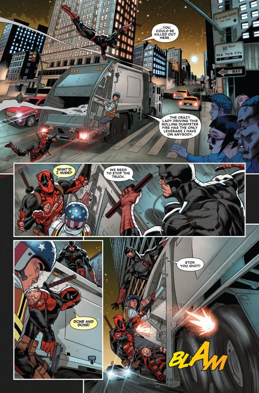 Deadpool 13 01