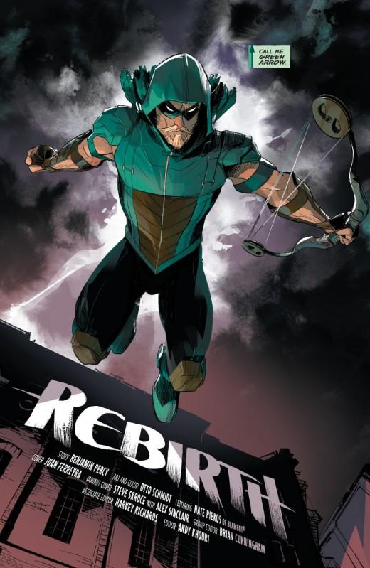 Green_Arrow_Rebirth_01_06